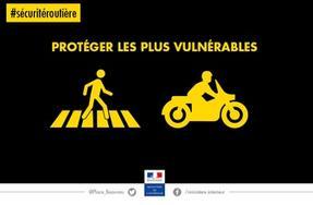 """Résultat de recherche d'images pour """"sécurité routiere piéton"""""""