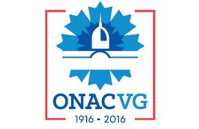 Centenaire de l 39 office national des anciens combattants et - Office departemental des anciens combattants ...