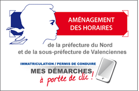 Taxe d amenagement simulation dating
