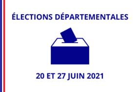 Elections Departementales Des 20 Et 27 Juin 2021 Actualites Actualites Accueil Les Services De L Etat Dans Le Nord
