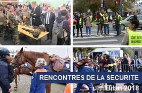 Rencontres gratuites en algerie