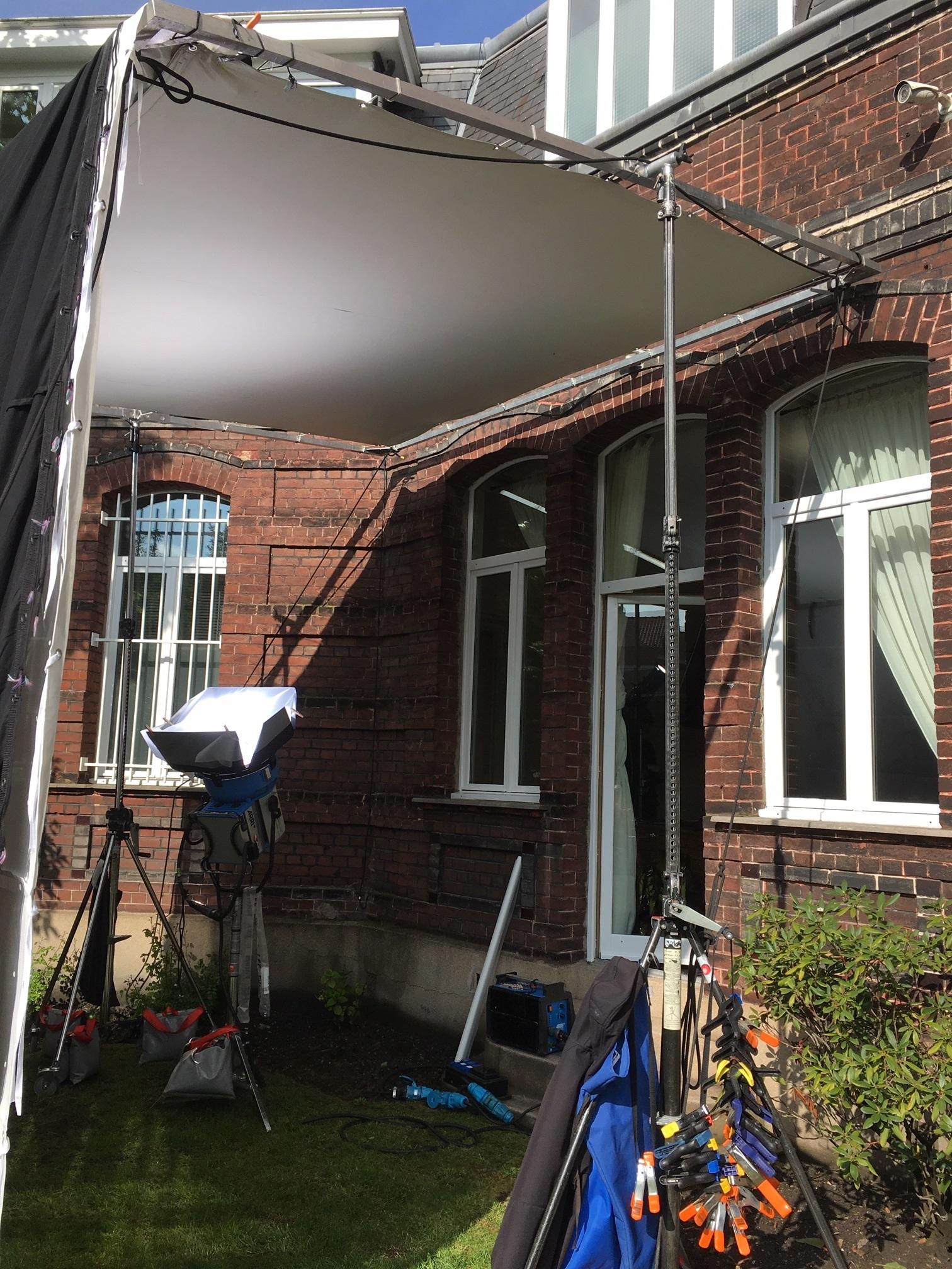Maison de l emploi dunkerque horaire d ouverture ventana - Piscine leo lagrange grande synthe ...