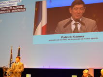 141010_conv_interco_p_kanner_cloture_intervention