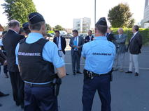 160901_rentree_scolaire_lp_boilly_la_bassee_securisation (6)
