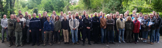 1_photo groupe avant controle