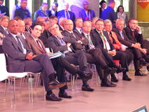 4_150914_salon_creer_conf_inaugurale
