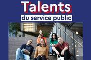 Appel Classes préparatoires « Talents du service public » : une réponse concertée de Sciences Po Lille, l'IRA, l'École nationale de protection judiciaire de la jeunesse et l'Université de Lille