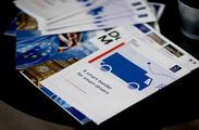 Brexit - Un webinaire organisé à destination des experts-comptables