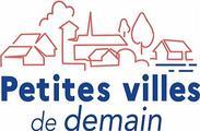 """Déploiement du programme """"Petites villes de demain"""" dans le Cambrésis"""