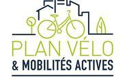 Fonds mobilités actives - Continuités cyclables : Résultats du premier Appel à projets 2021