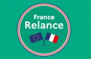 France Relance : Troisième jeudi de la relance dans le Nord