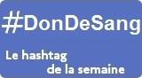 Hashtag Donde Sang