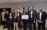 Innovation-et-territoires-Signature-de-la-convention-Action-caeur-de-ville-de-Dunkerque_large