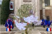 Jeudi 11 mars : journée nationale d'hommage aux victimes du terrorisme