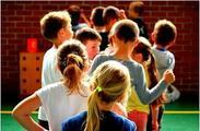 Organisation Territoriale de l'État - Création du service départemental à la jeunesse, à l'engagement et aux sports