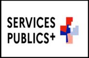 Services Publics + : pour des services publics plus proches, plus simples et plus efficaces