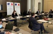 Société - Bilan 2020 de la commission annuelle de surendettement du Nord