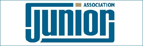 Junior association - logo