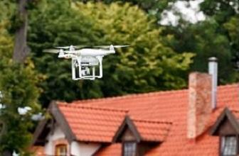 Rappel des règles en vigueur à connaître avant d'essayer un drone