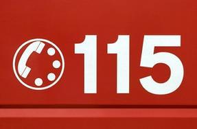 Le 115